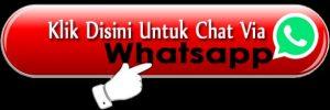 klik whatsapp