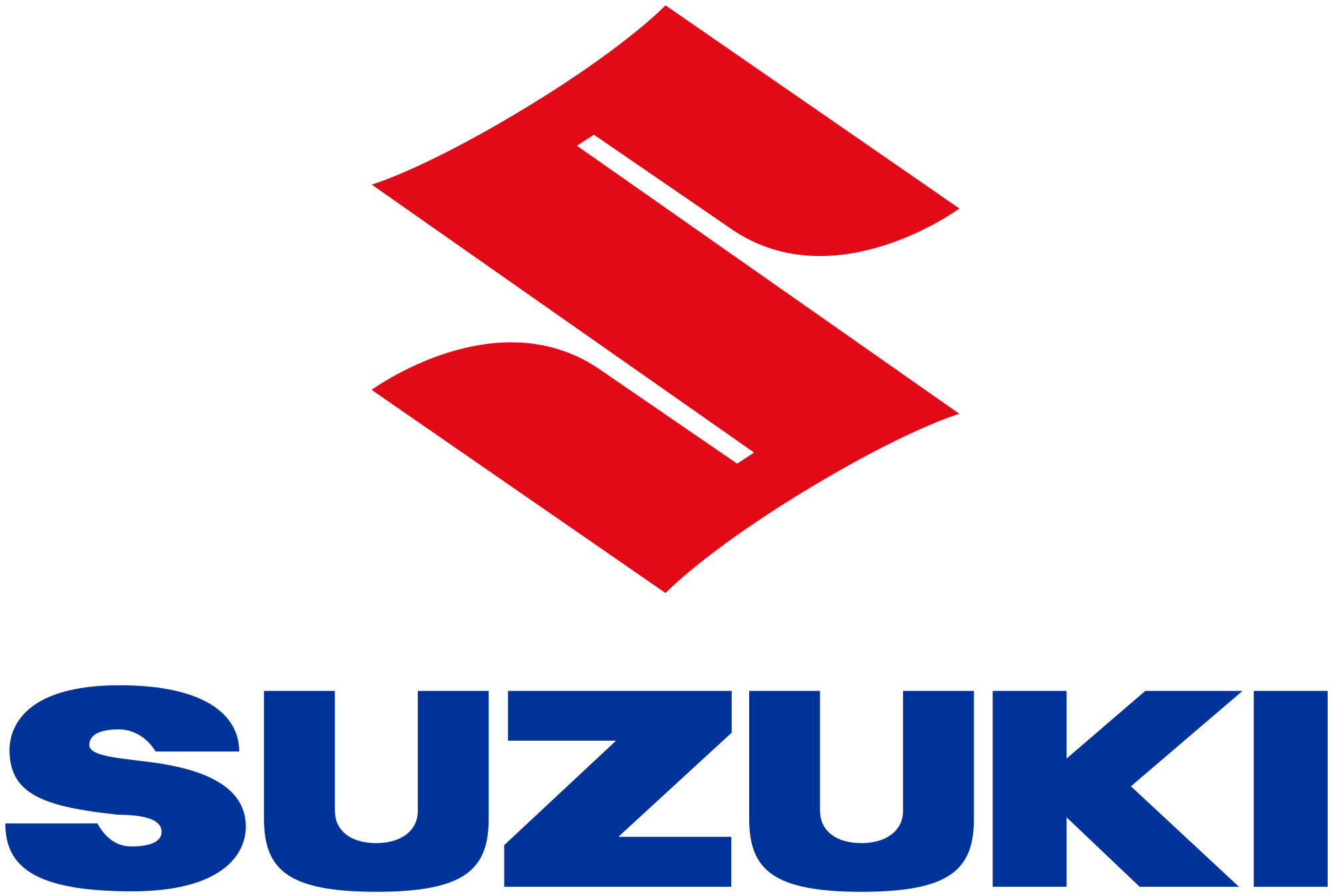 Marketing Dealer Suzuki Karawaci